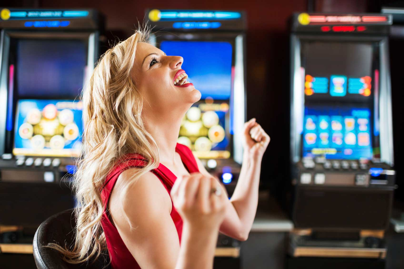 Great News for the Pros – Choose from the Latest Deposit Casino