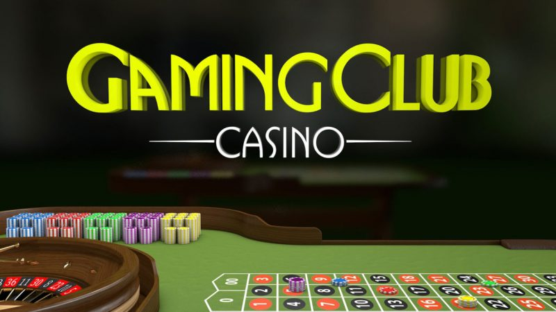 GoCasino.com casino review