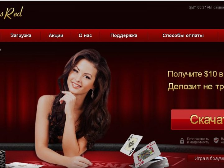Getting to know PartyPoker.com