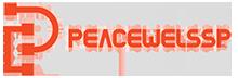 peacewelssp